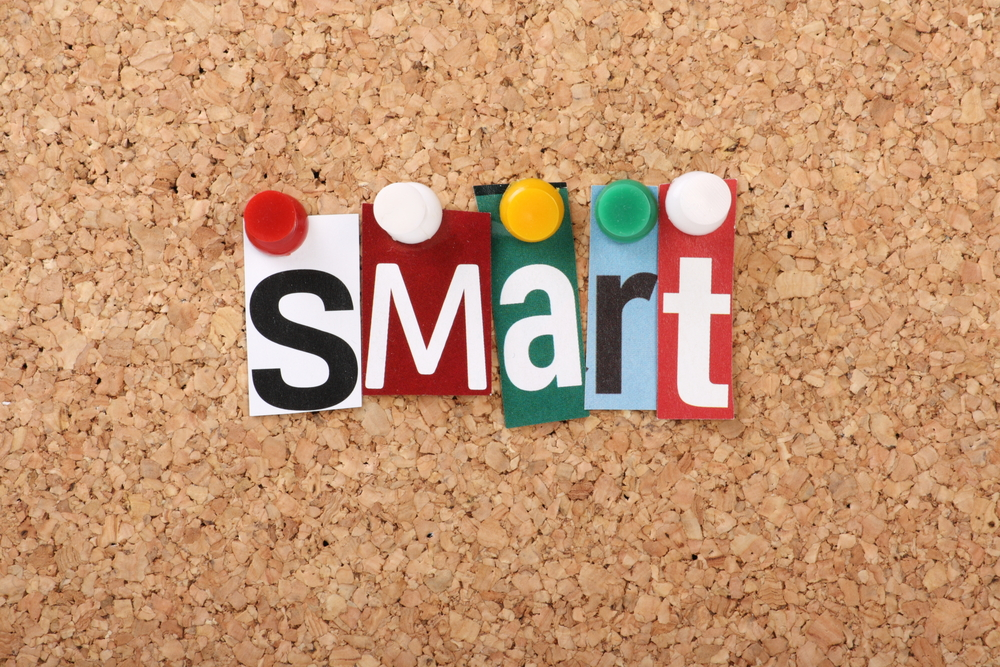 smart-goal-setting