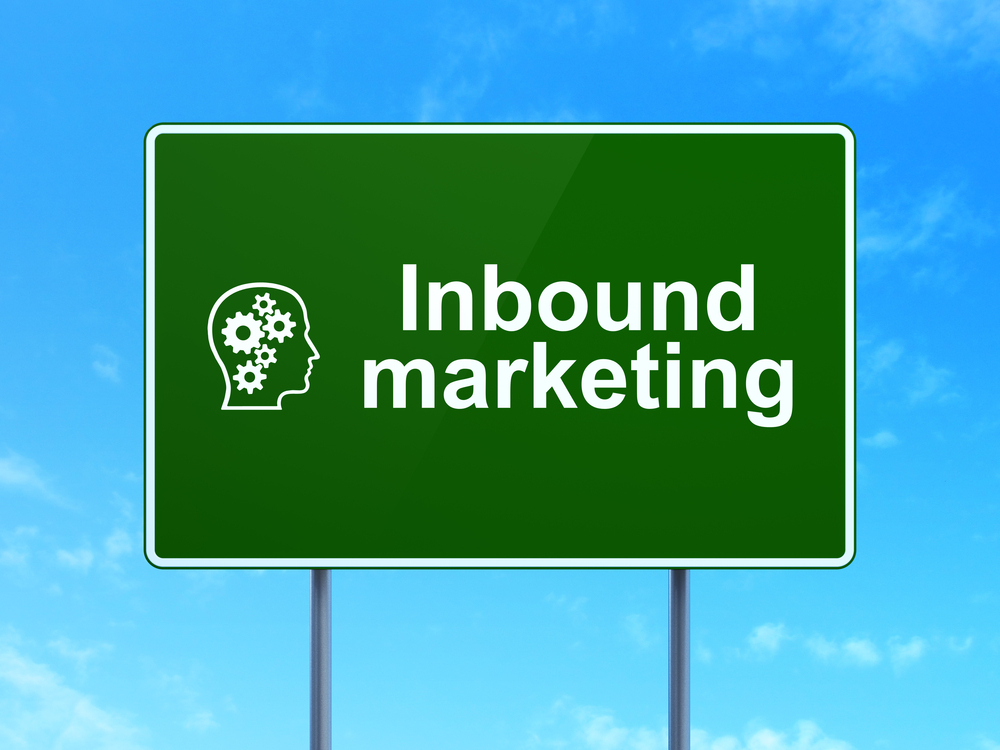 Inbound_Marketing