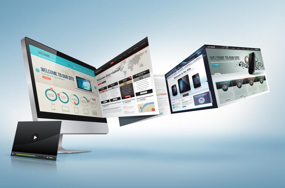 Best_Websites