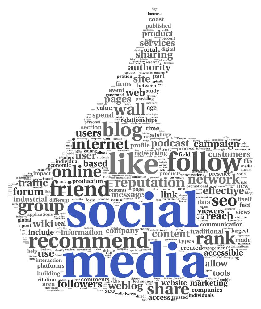 social_media_boot_camp