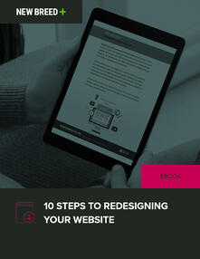10 steps to redesigning your website-1.jpg