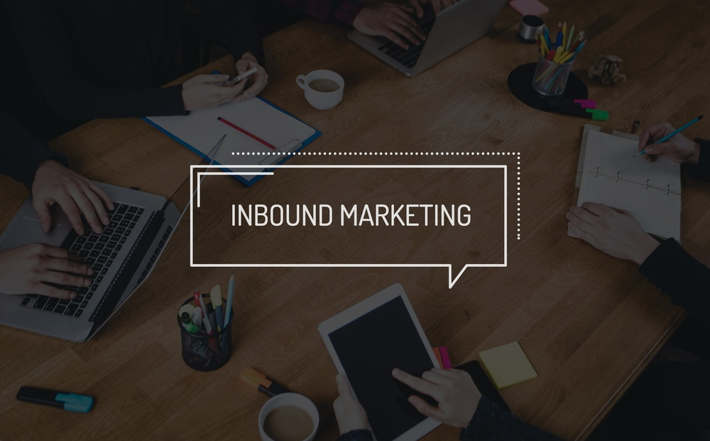 11 FACTS ABOUT INBOUND MARKETING EVERY MARKETER SHOULD KNOW