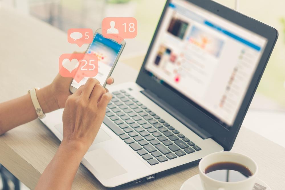 13 B2B social media strategy tips