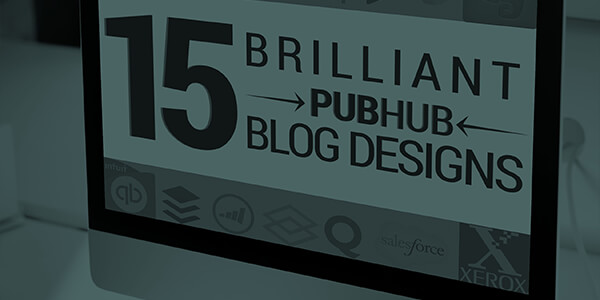 15 brilliant pubhub blog designs.jpg