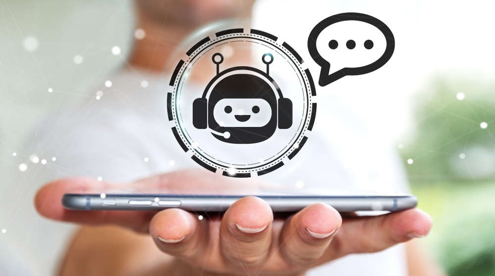 6 reasons to implement conversational marketing strategy
