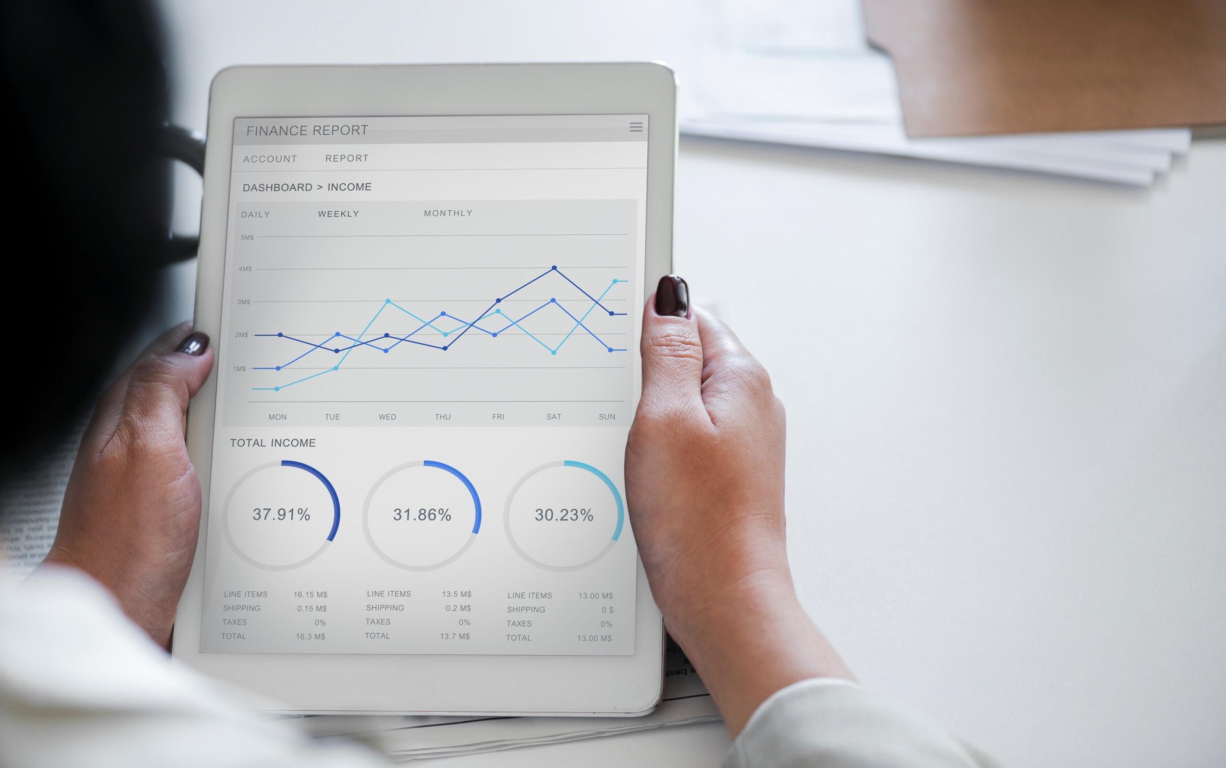 8 b2b demand generation strategies that drive results