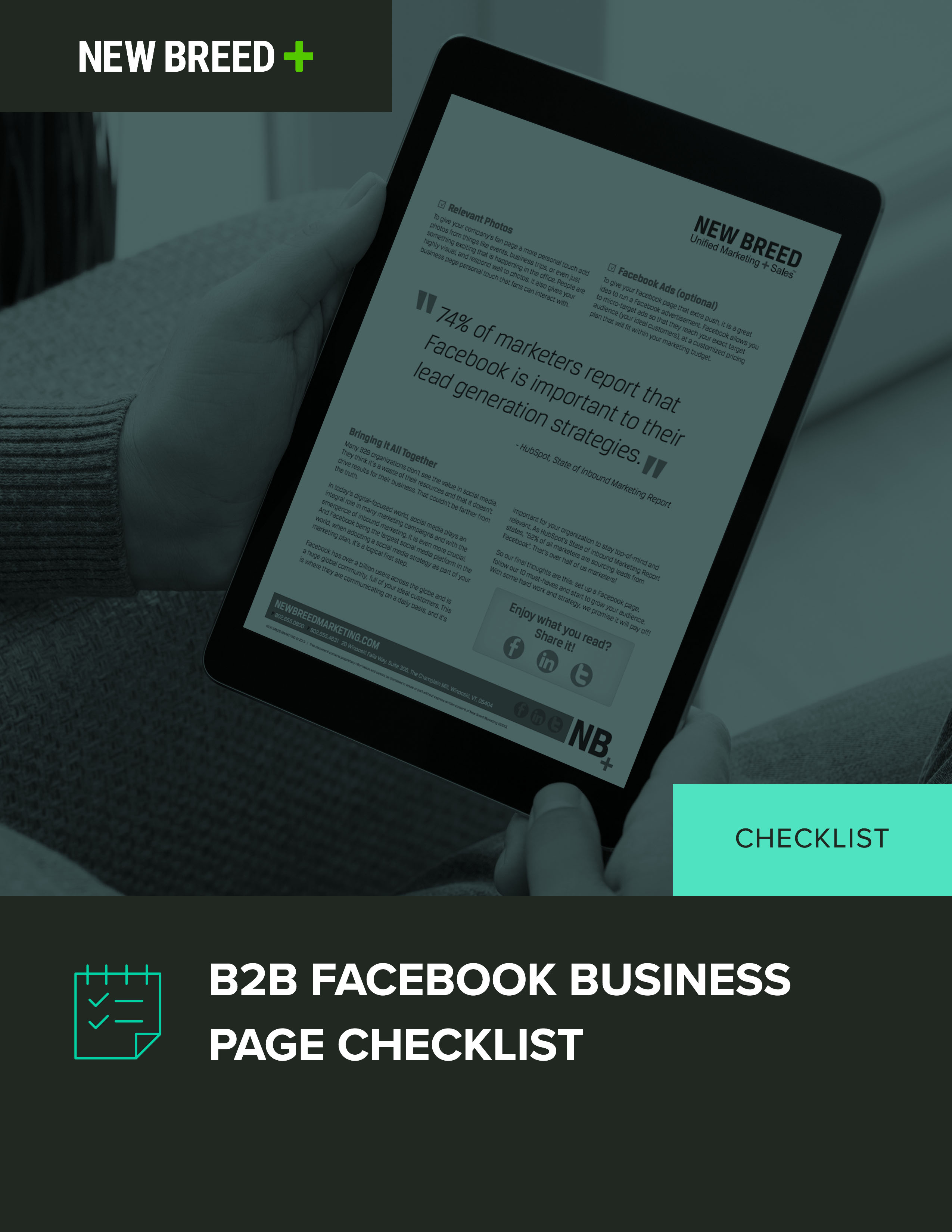 B2B Facebook Business Page Checklist.jpg