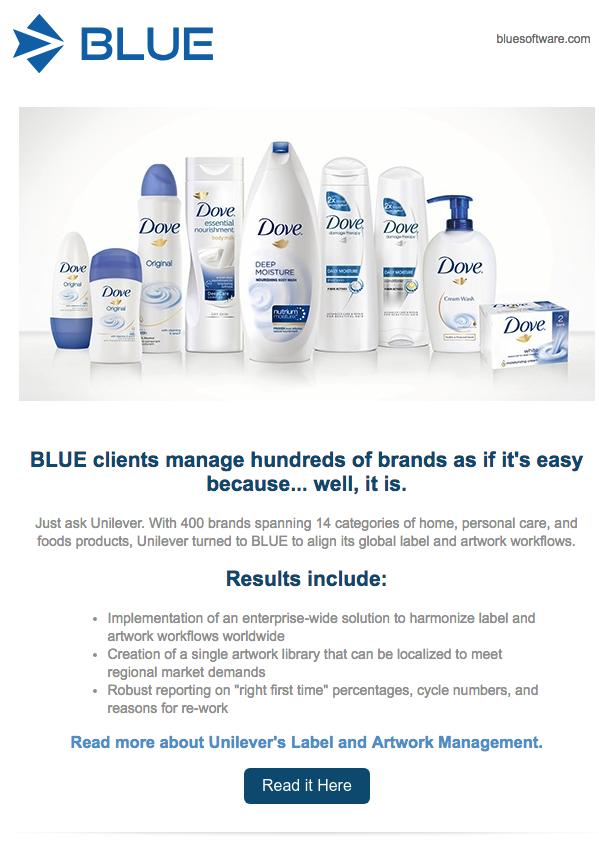 BLUE Image 4