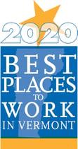 Best Places 2020_color