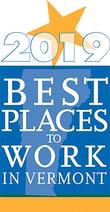 Best-Places-2019-logo