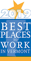 Best-Places-2019-logo