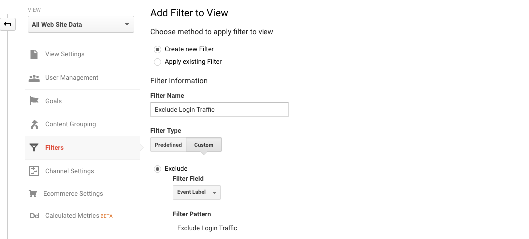 add-filter-to-view