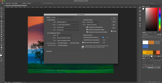 color-management-best-practices-settings