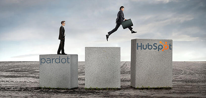 hubspot-migration-from_pardot.jpg
