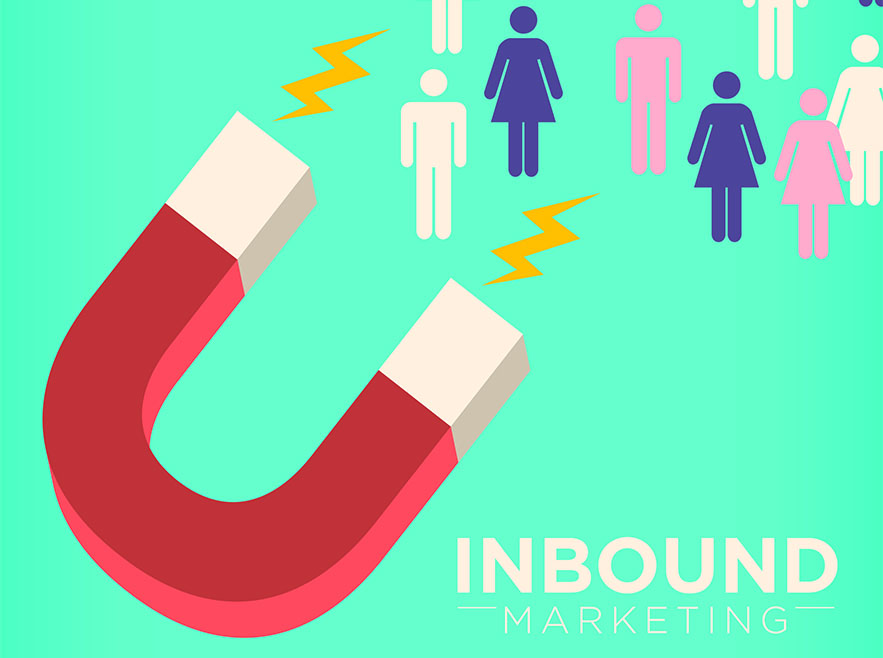 inbound-marketing-methdology.jpg