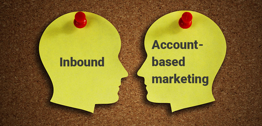 inbound-vs-account-based-marketing.jpg