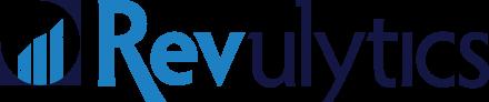 graphic-design-revulytics-logo