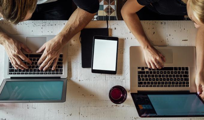Content Promotion Tactics-Listing