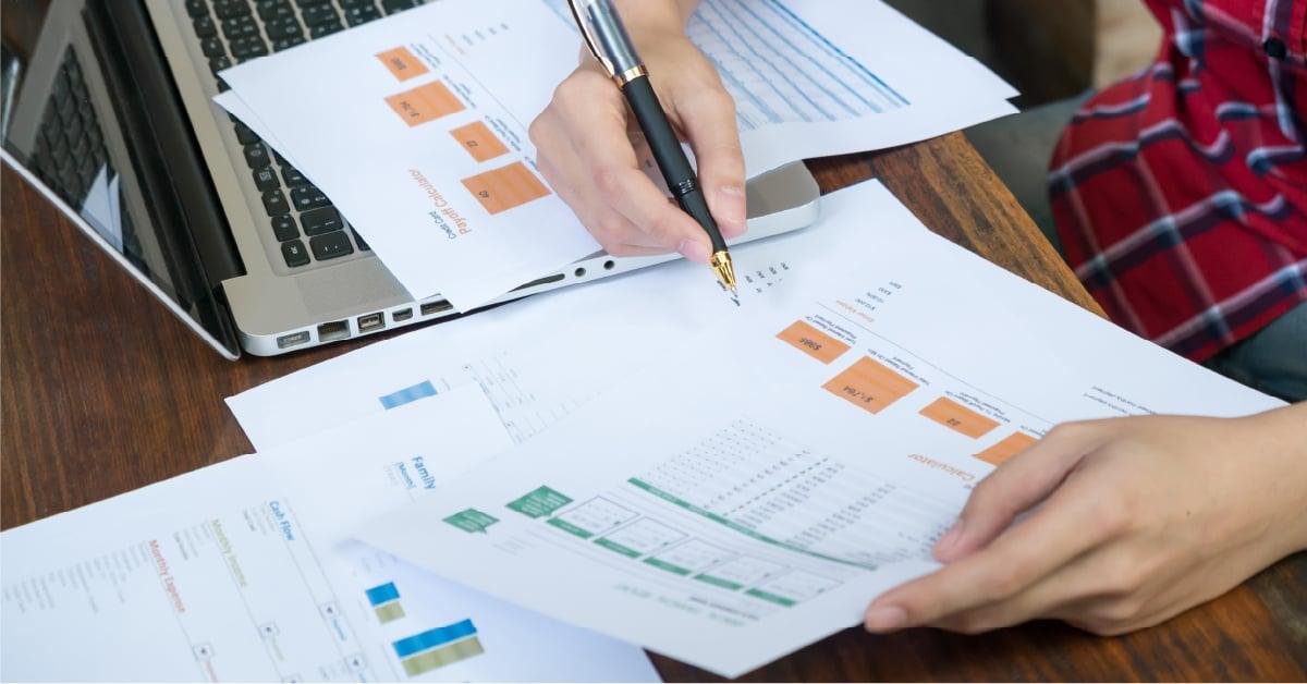 Expansion Revenue Impact-Featured