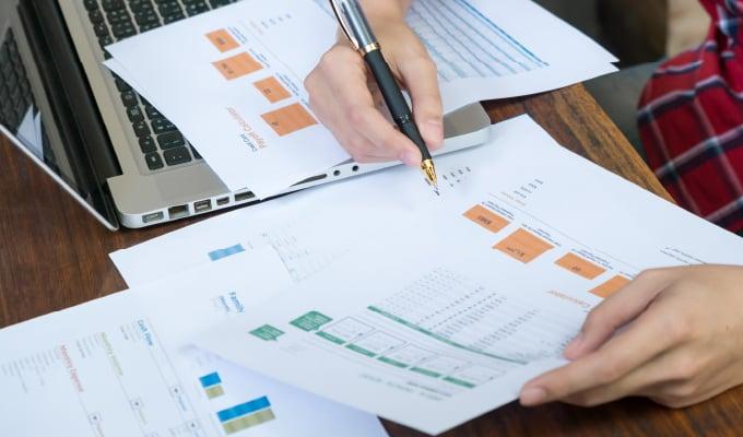 Expansion Revenue Impact-Listing