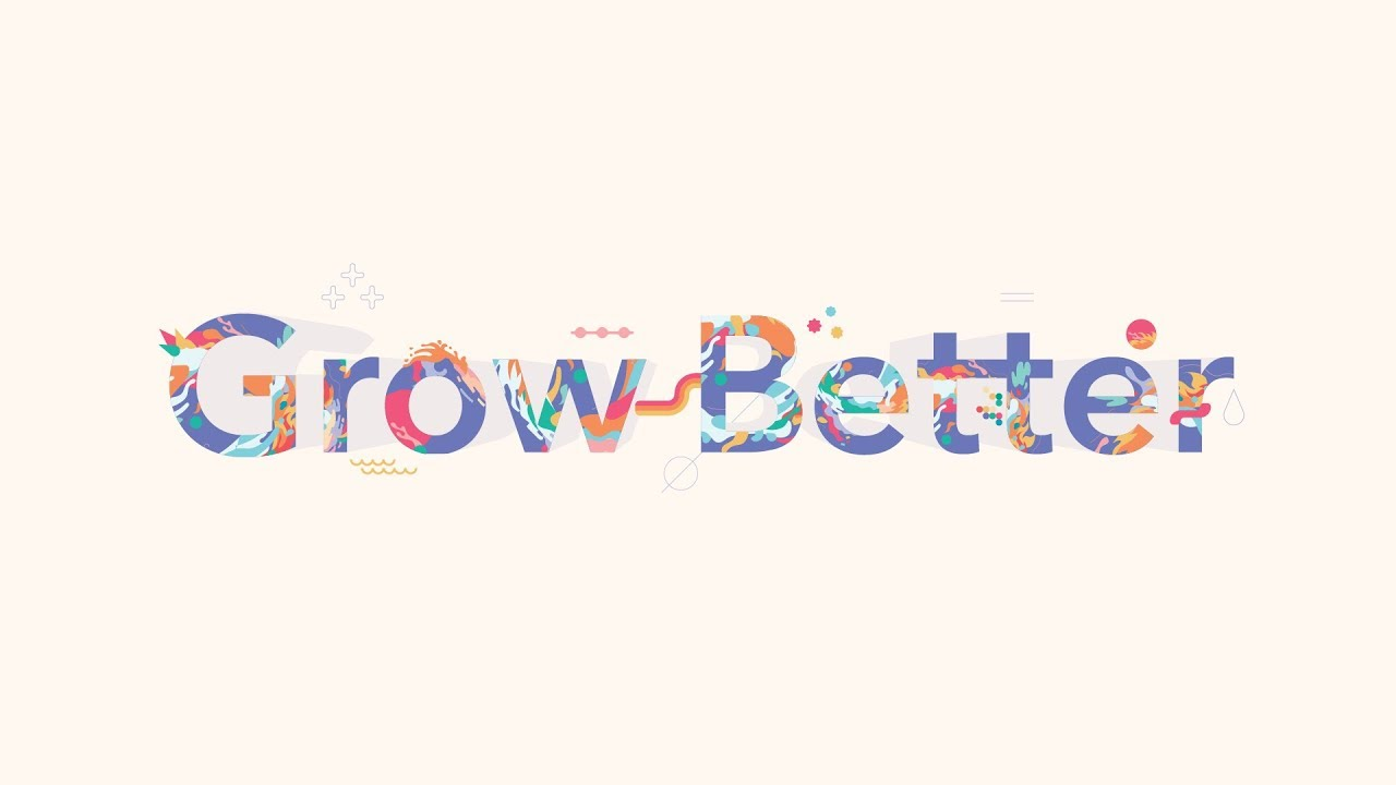 Grow-Better HubSpot