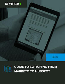 Guide to switching from Marketo to HubSpot.jpg