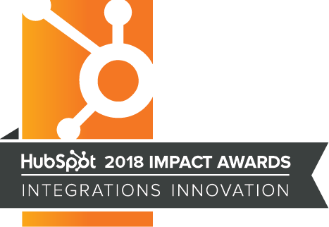 new breed marketing wins Q2 HubSpot Impact Award