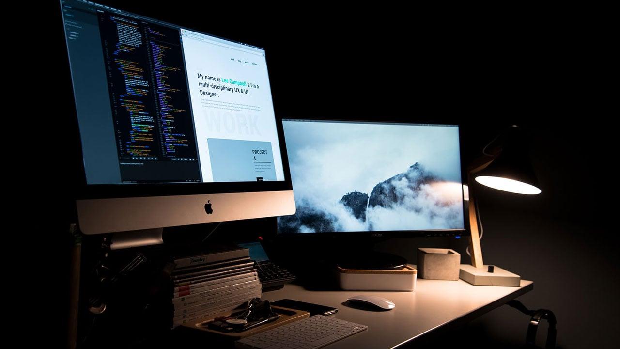 http://testblog.newbreedstaging.com/wp-content/uploads/post01.jpg