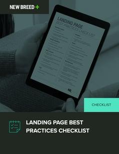 Landing Page best practices checklist.jpg