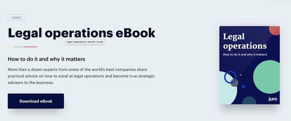 Legal-Operations-Ebook