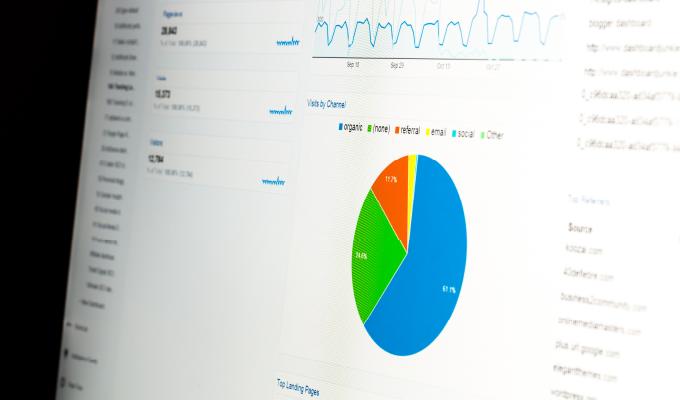 Marketing Anayltics Tools-Listing
