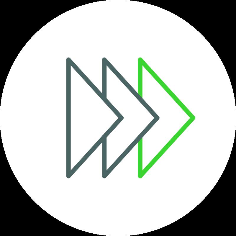icon-platform-migration