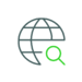 icon-search-engine-optimization