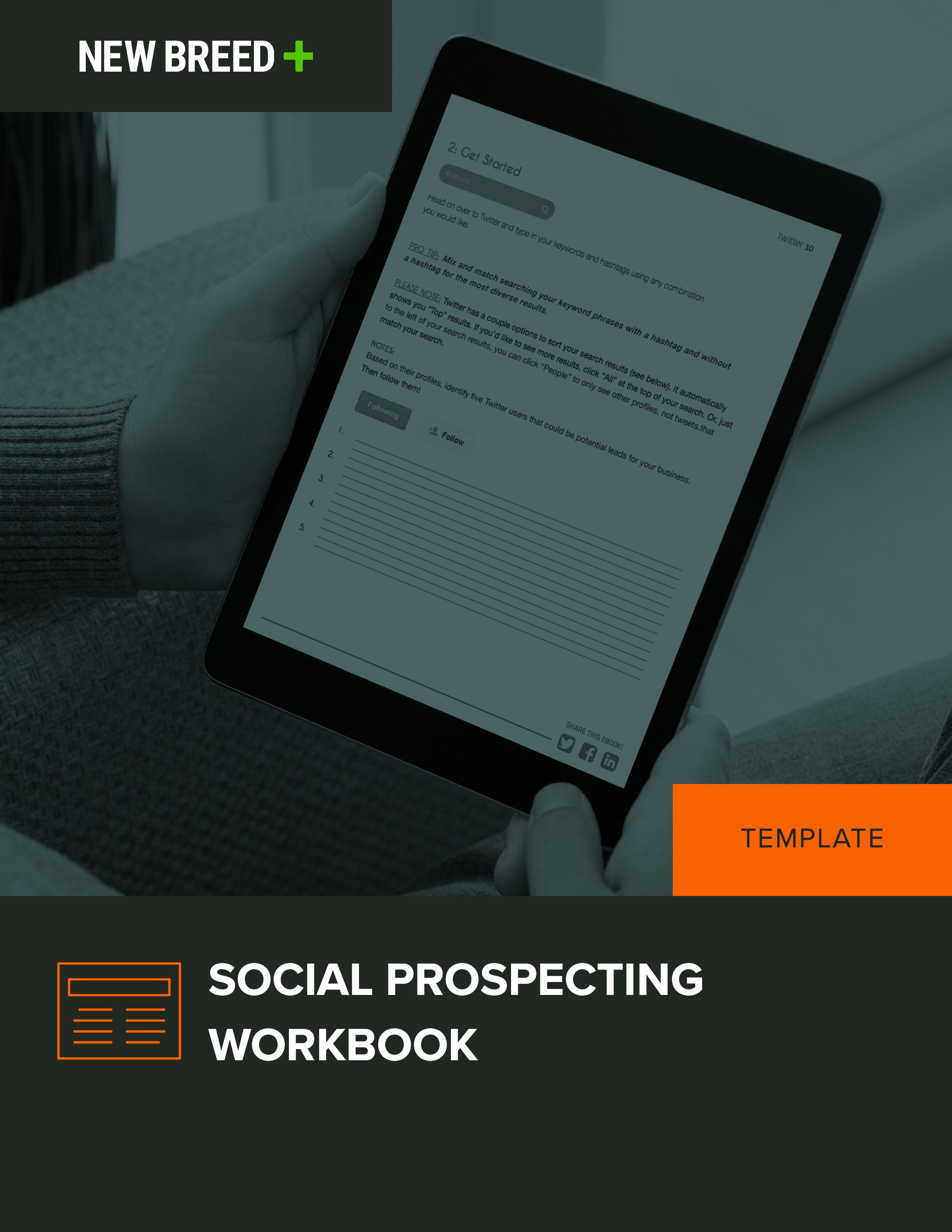 social prospecting workbook-1