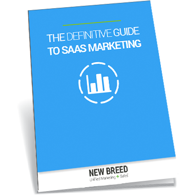 saas-marketing-book-cover