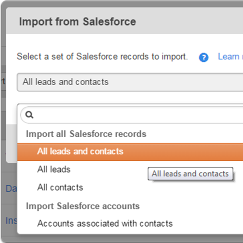 integrate-salesforce-contacts-with-hubspot