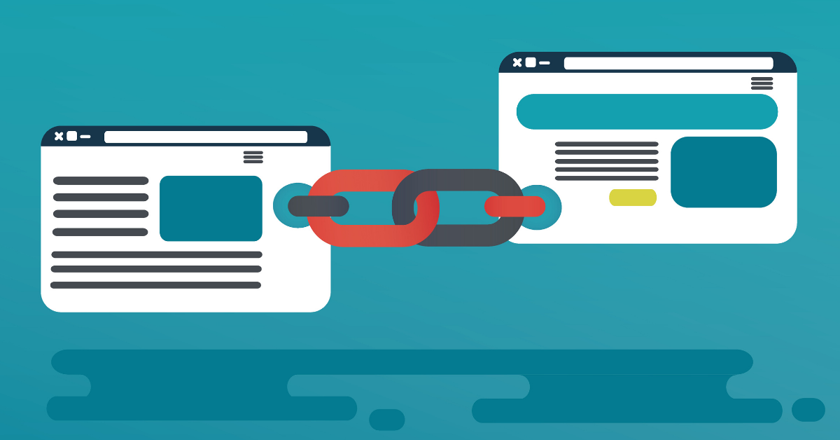 types_of_content_that_attract_backlinks