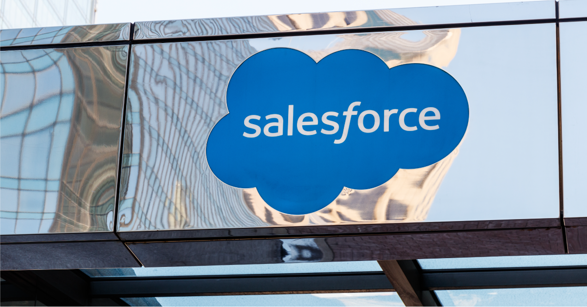 Salesforce Consolidation-Featured