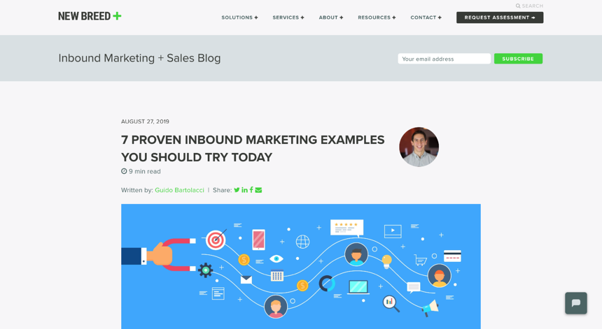 seven_proven_inbound_marketing_examples_blog