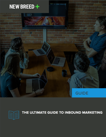 new_breed_ultimate_guide_to_inbound_marketing