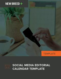 Social-media-editorial-calendar-cover