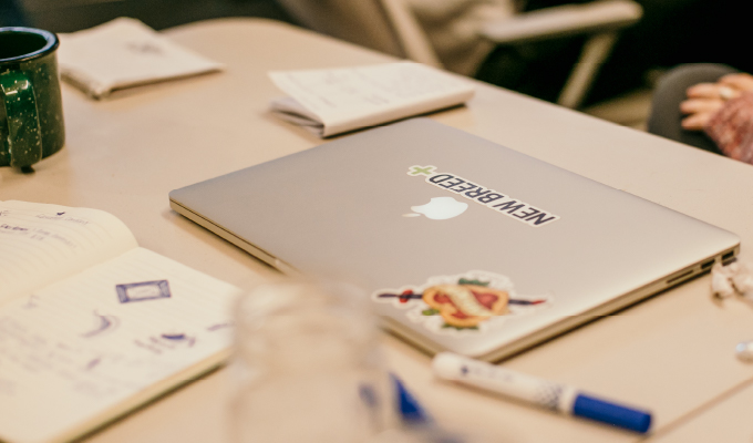 Virtual Event Success-Listing