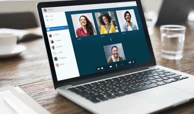 Virtual Product Demos-Listing