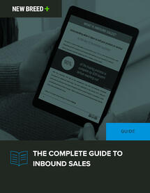 complete guide to inbound sales.jpg