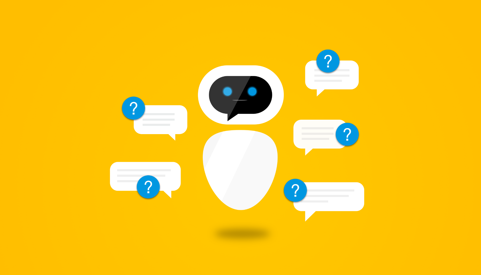conversational marketing 2
