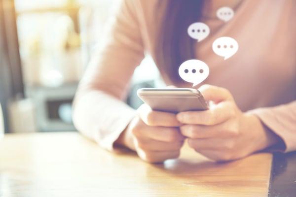 conversational marketing 3-2