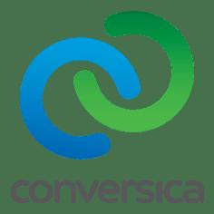 conversica logo png