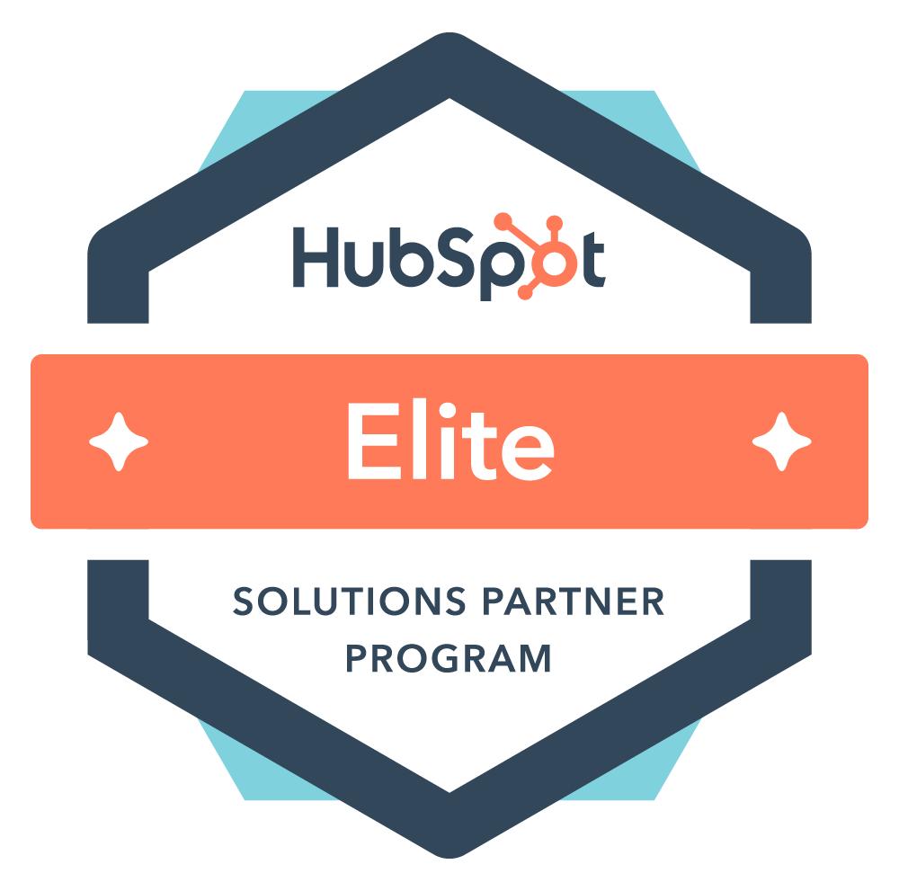 hubspot-elite-badge-