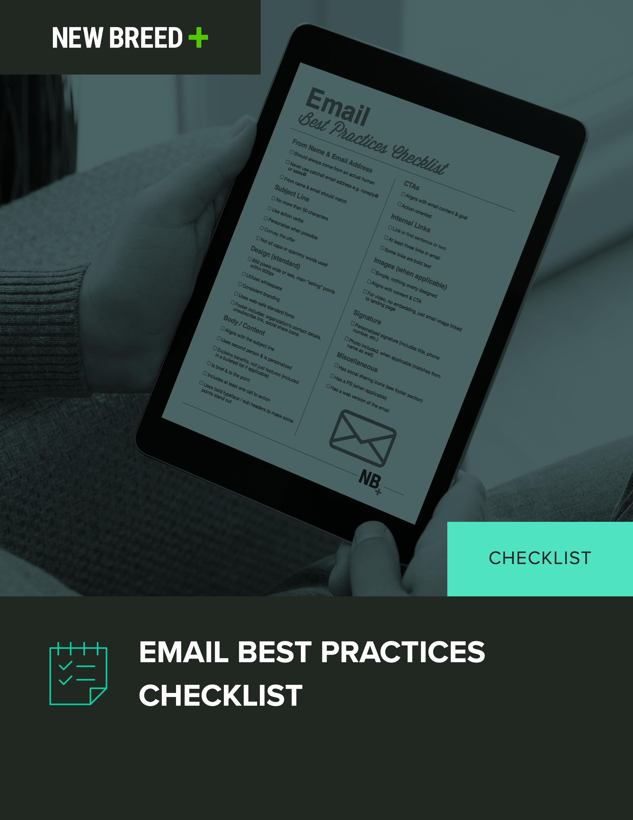 email best practices checklist-1.jpg