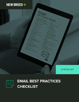 email best practices checklist-1.jpg